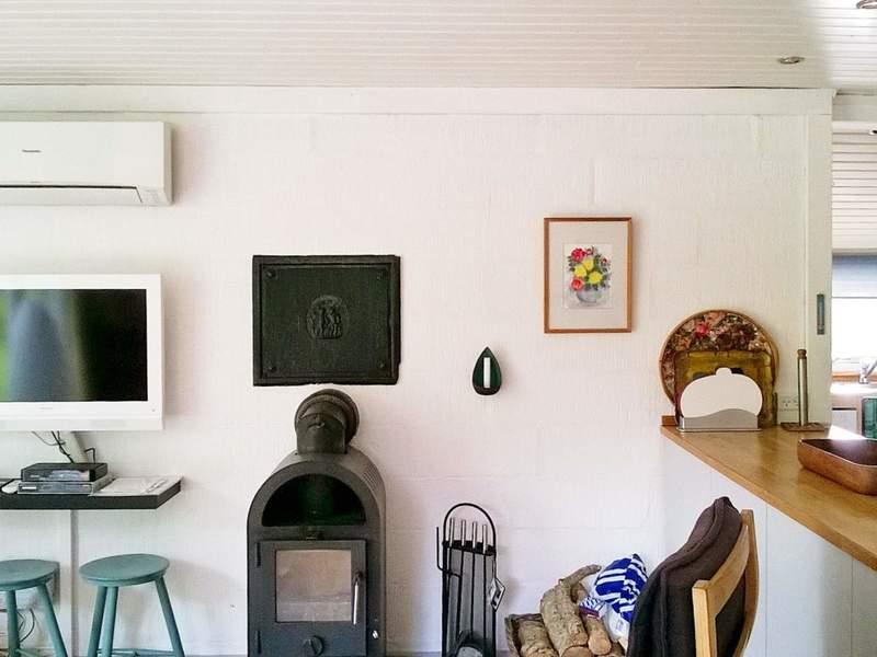 Zusatzbild Nr. 04 von Ferienhaus No. 69125 in Strandby
