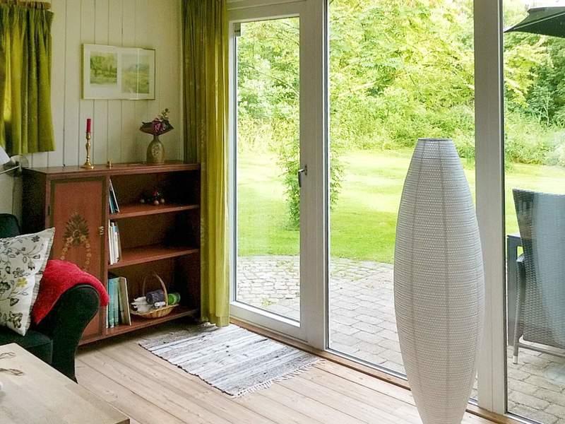 Zusatzbild Nr. 05 von Ferienhaus No. 69125 in Strandby