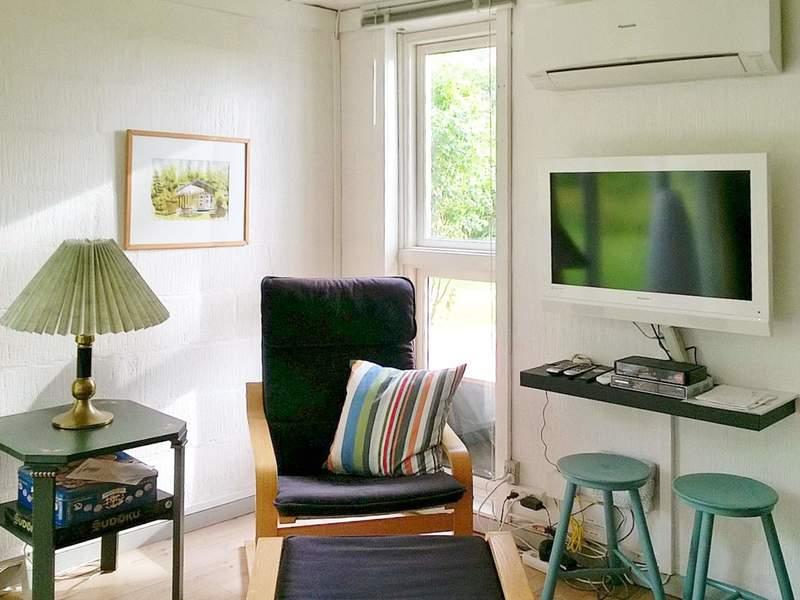 Zusatzbild Nr. 06 von Ferienhaus No. 69125 in Strandby