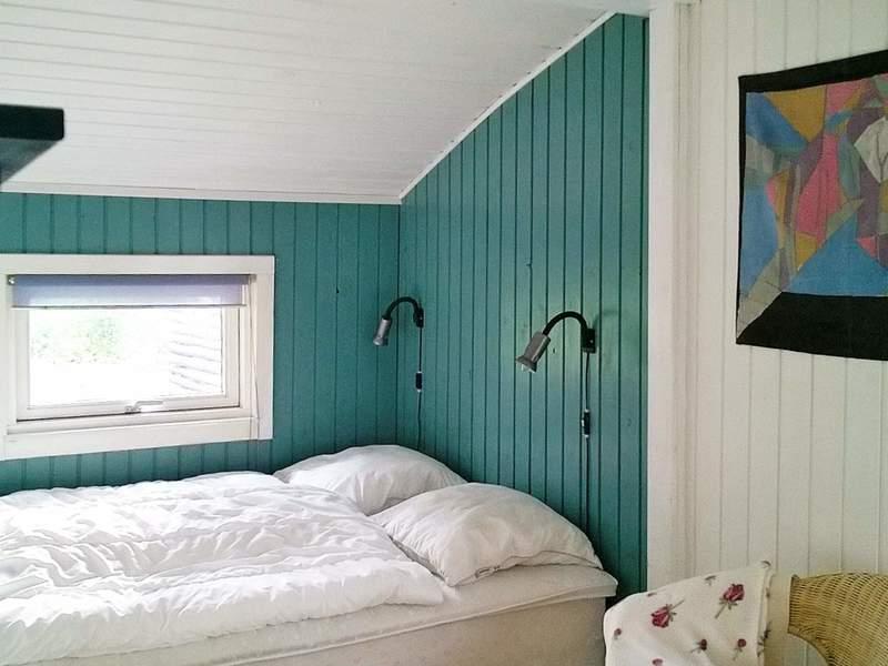 Zusatzbild Nr. 07 von Ferienhaus No. 69125 in Strandby