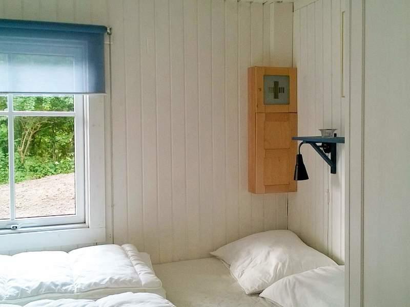 Zusatzbild Nr. 08 von Ferienhaus No. 69125 in Strandby