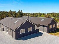 Ferienhaus No. 69130 in Blåvand in Blåvand - kleines Detailbild