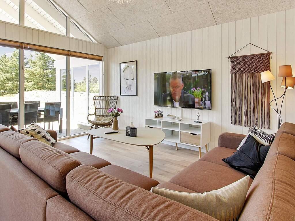 Zusatzbild Nr. 05 von Ferienhaus No. 69130 in Bl�vand