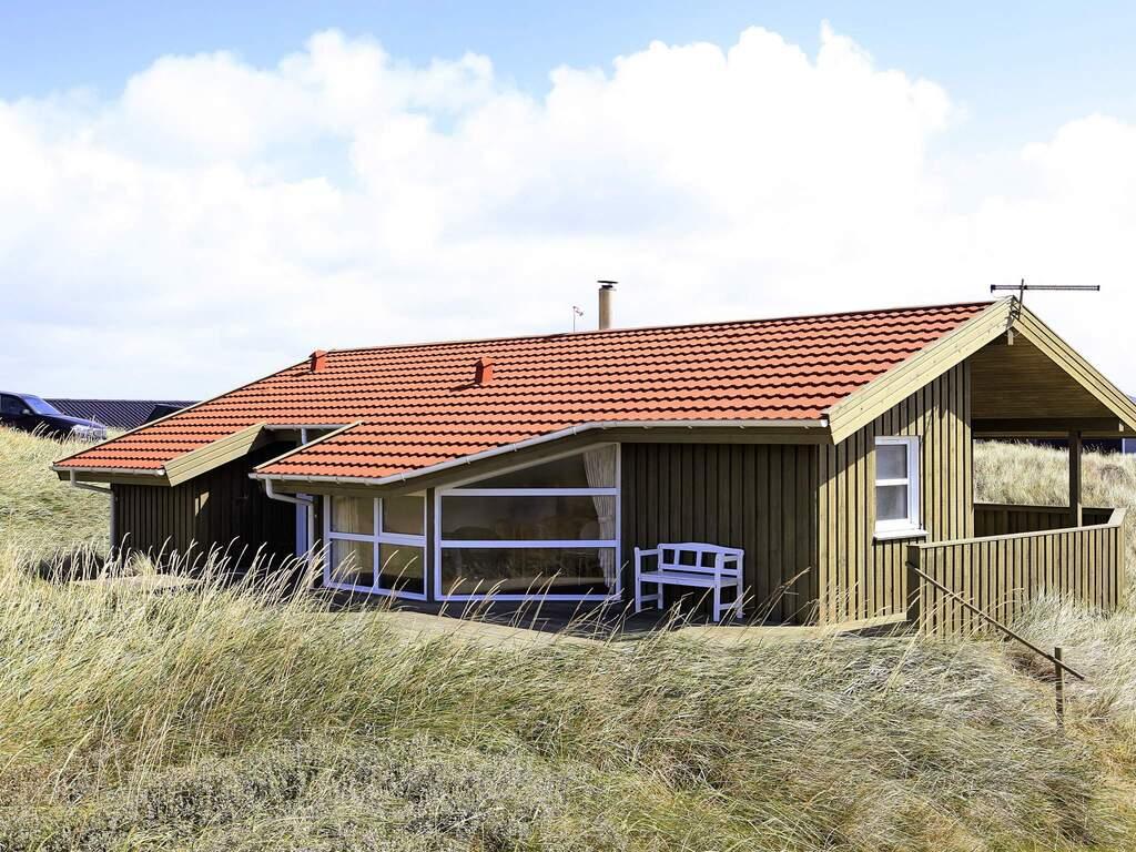 Zusatzbild Nr. 01 von Ferienhaus No. 69339 in L�kken