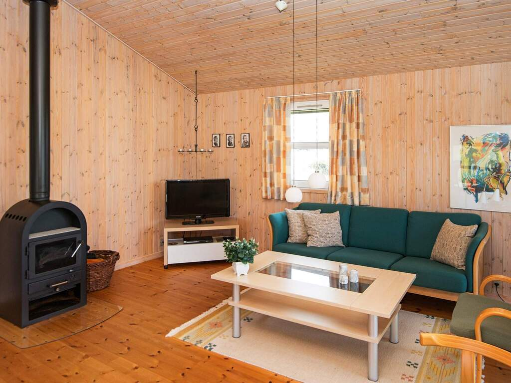 Zusatzbild Nr. 02 von Ferienhaus No. 69339 in L�kken