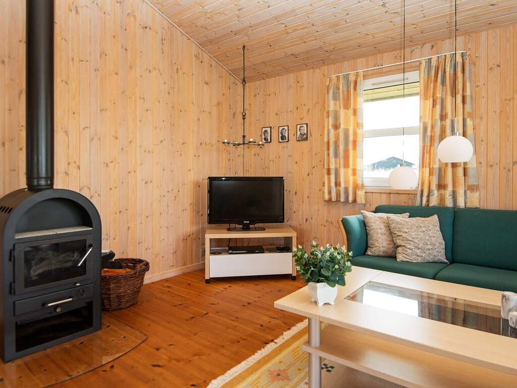 Zusatzbild Nr. 03 von Ferienhaus No. 69339 in L�kken