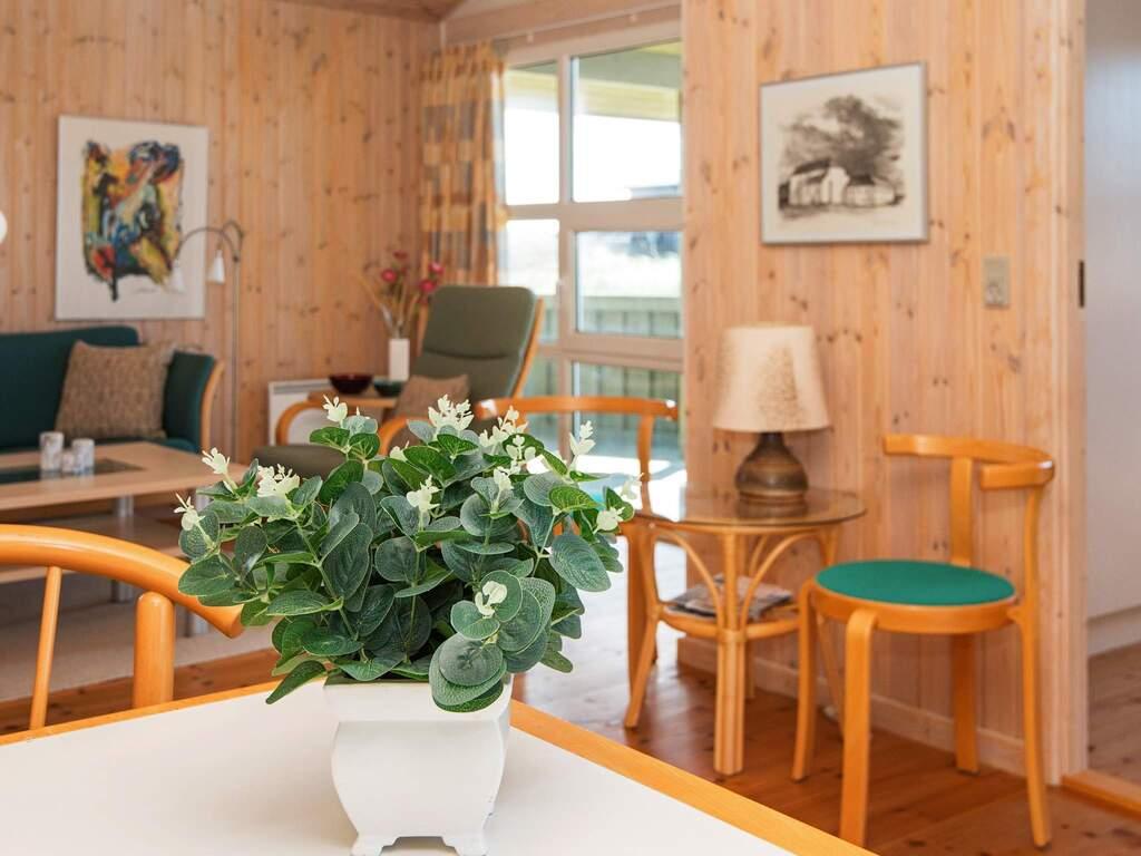 Zusatzbild Nr. 04 von Ferienhaus No. 69339 in L�kken