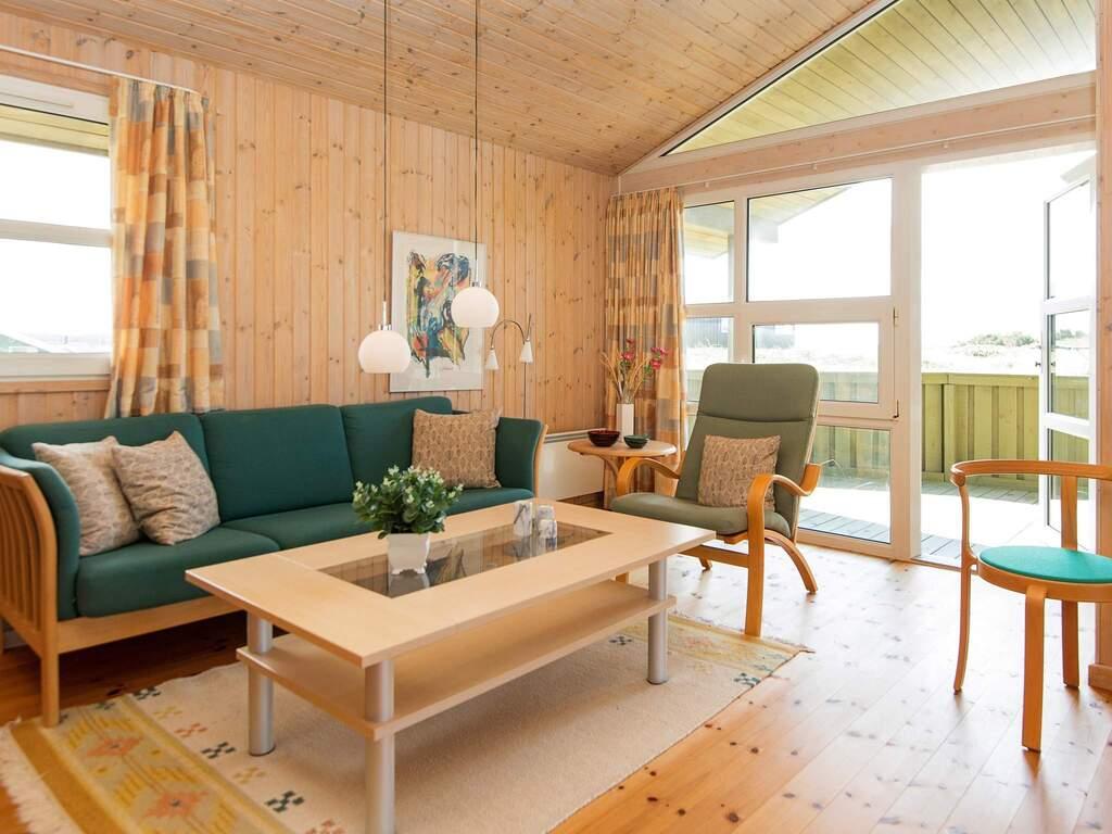 Zusatzbild Nr. 05 von Ferienhaus No. 69339 in L�kken