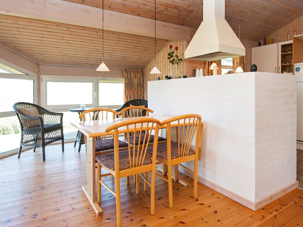 Zusatzbild Nr. 06 von Ferienhaus No. 69339 in L�kken