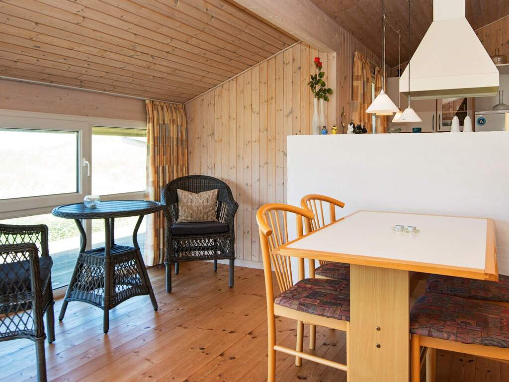 Zusatzbild Nr. 07 von Ferienhaus No. 69339 in L�kken