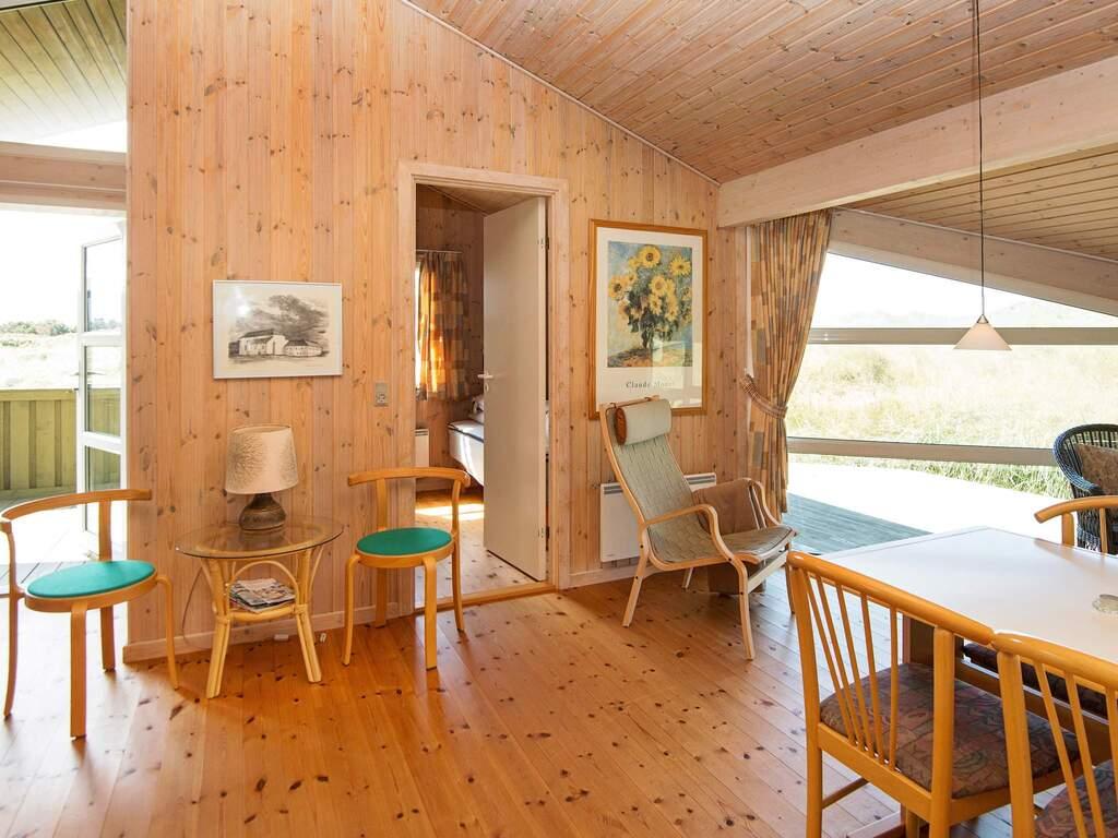 Zusatzbild Nr. 08 von Ferienhaus No. 69339 in L�kken