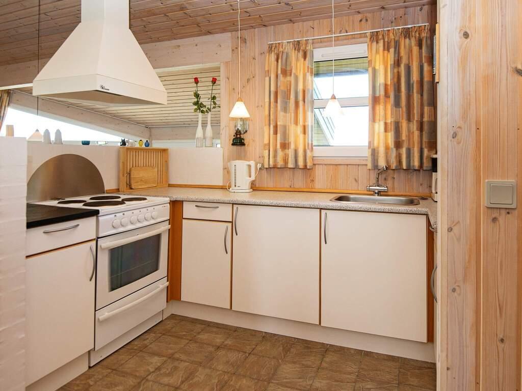 Zusatzbild Nr. 09 von Ferienhaus No. 69339 in L�kken