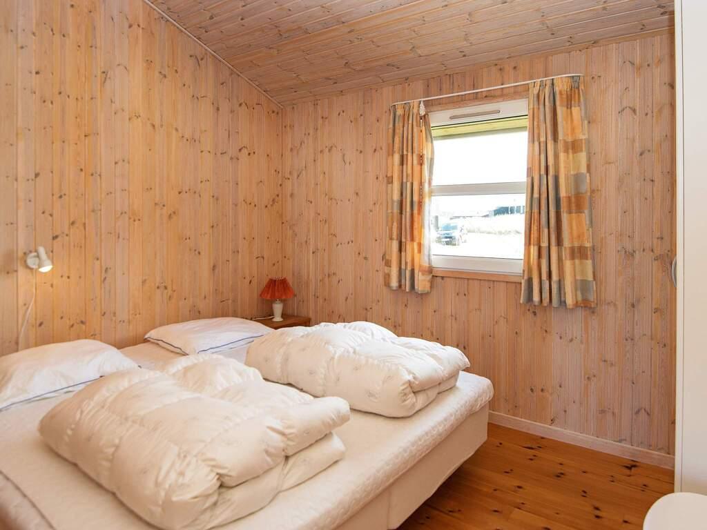 Zusatzbild Nr. 10 von Ferienhaus No. 69339 in L�kken