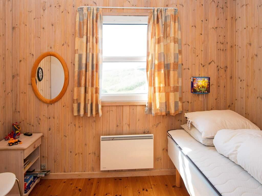 Zusatzbild Nr. 11 von Ferienhaus No. 69339 in Løkken