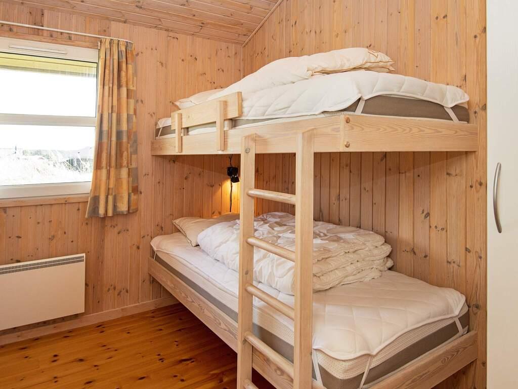 Zusatzbild Nr. 12 von Ferienhaus No. 69339 in L�kken