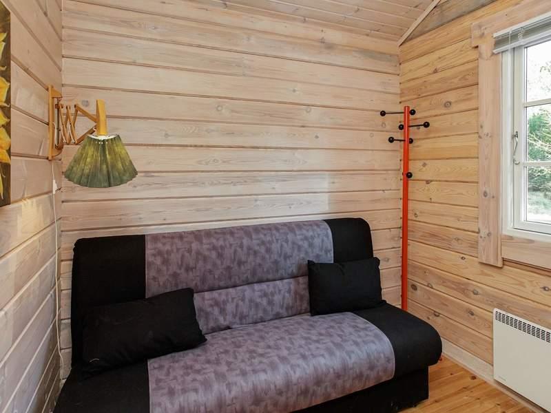 Zusatzbild Nr. 08 von Ferienhaus No. 69561 in Ålbæk