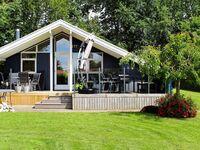 Ferienhaus in Juelsminde, Haus Nr. 69690 in Juelsminde - kleines Detailbild