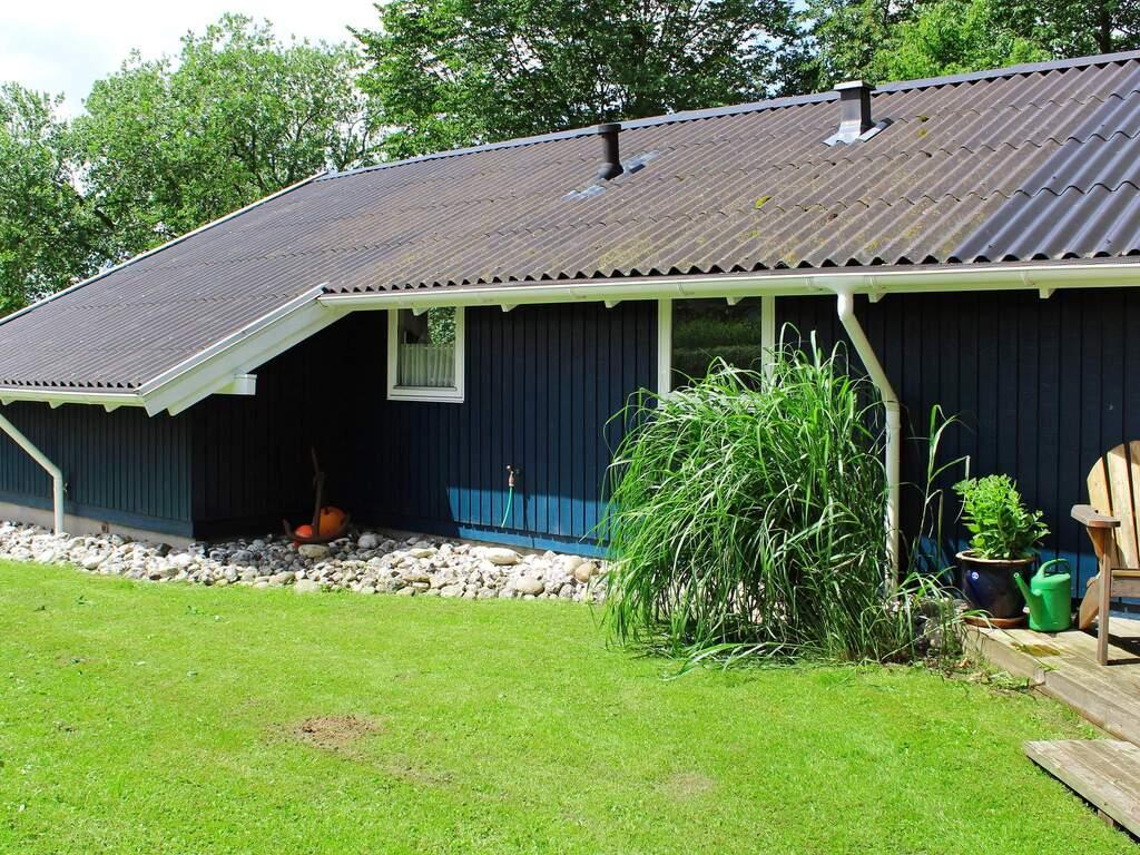 Zusatzbild Nr. 01 von Ferienhaus No. 69690 in Juelsminde