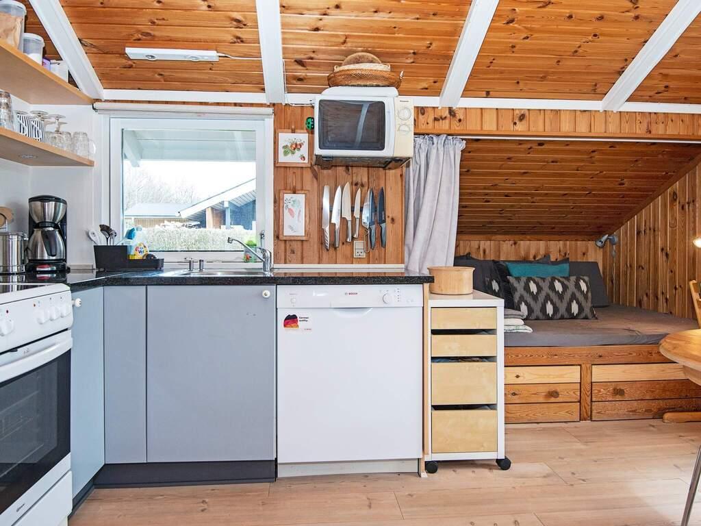 Zusatzbild Nr. 06 von Ferienhaus No. 69690 in Juelsminde