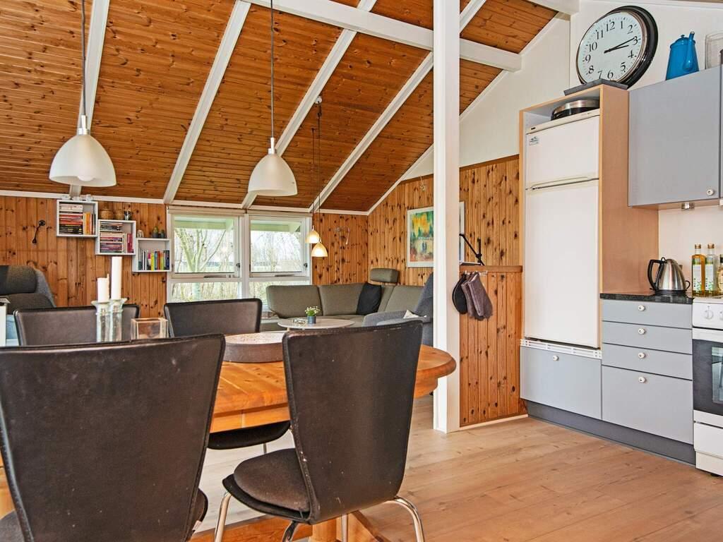 Zusatzbild Nr. 08 von Ferienhaus No. 69690 in Juelsminde