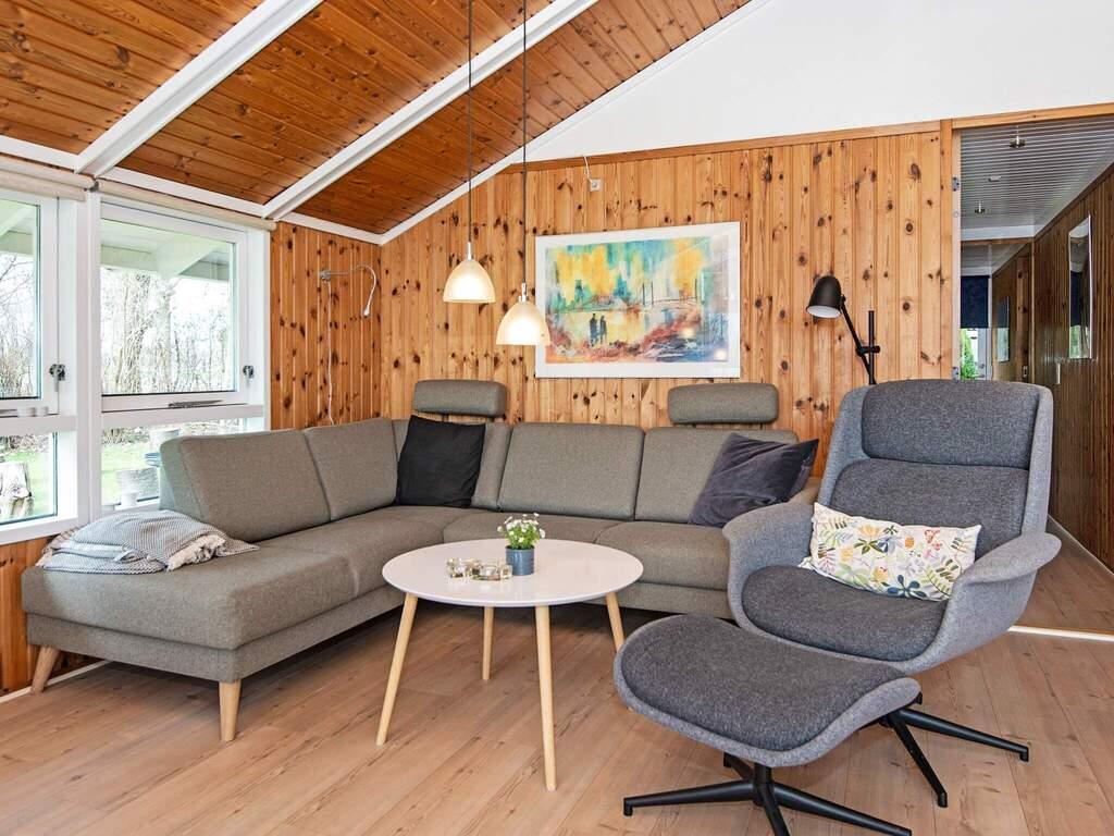 Zusatzbild Nr. 10 von Ferienhaus No. 69690 in Juelsminde