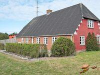 Ferienhaus No. 69724 in Rømø in Rømø - kleines Detailbild