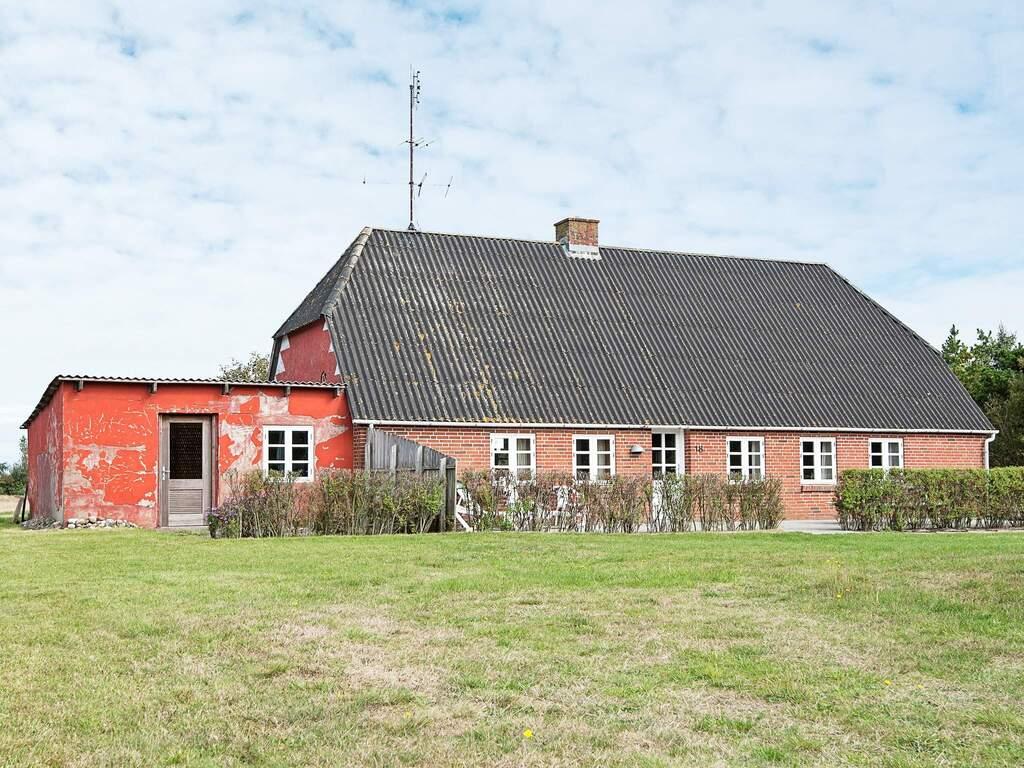 Zusatzbild Nr. 02 von Ferienhaus No. 69724 in Rømø