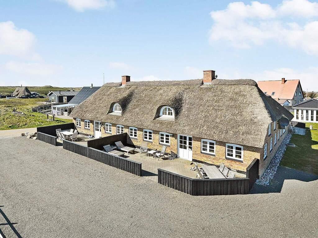 Detailbild von Ferienhaus No. 69911 in Ulfborg