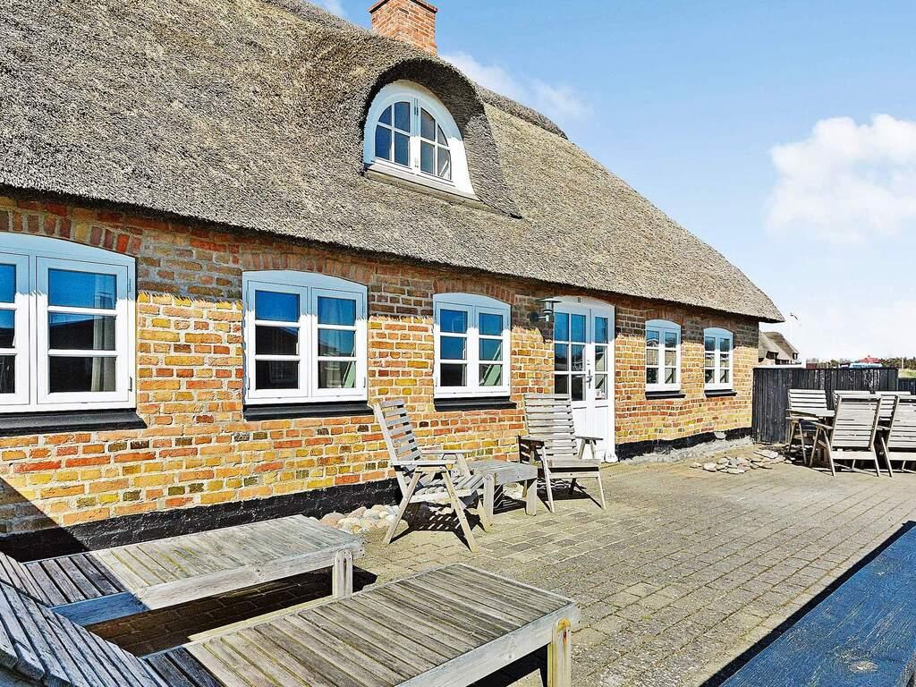 Zusatzbild Nr. 02 von Ferienhaus No. 69911 in Ulfborg