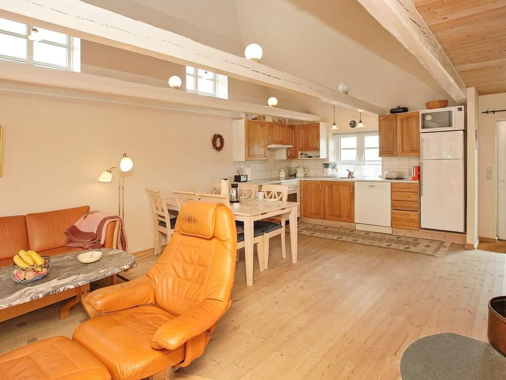 Zusatzbild Nr. 04 von Ferienhaus No. 69911 in Ulfborg