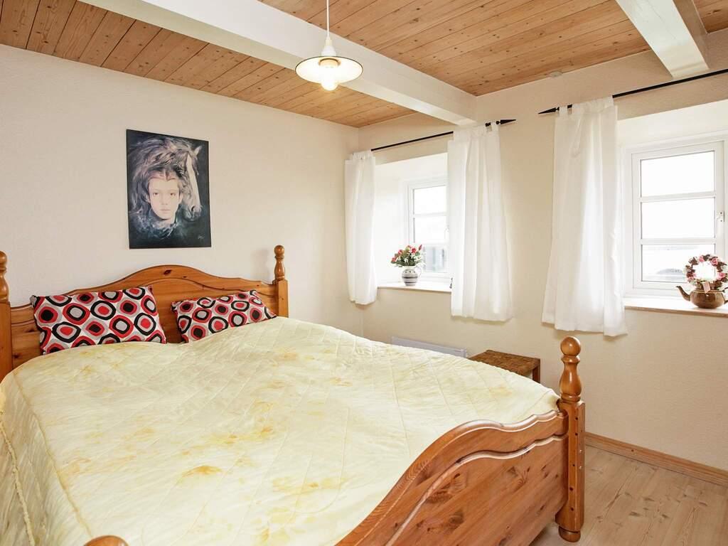 Zusatzbild Nr. 07 von Ferienhaus No. 69911 in Ulfborg