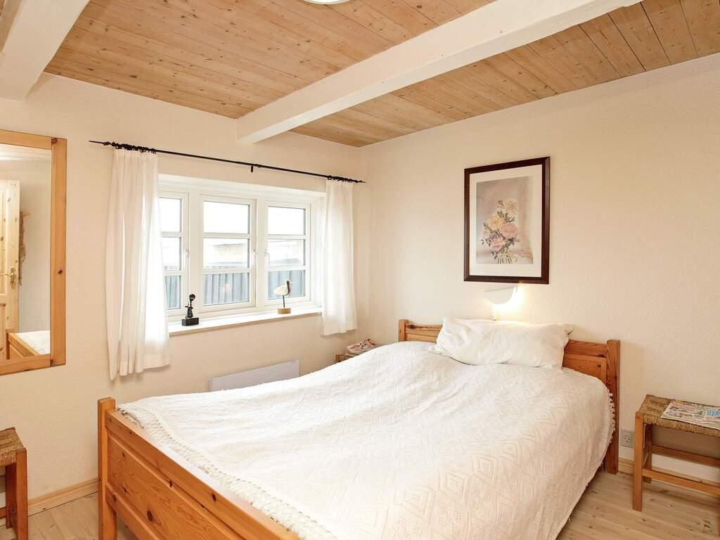 Zusatzbild Nr. 08 von Ferienhaus No. 69911 in Ulfborg