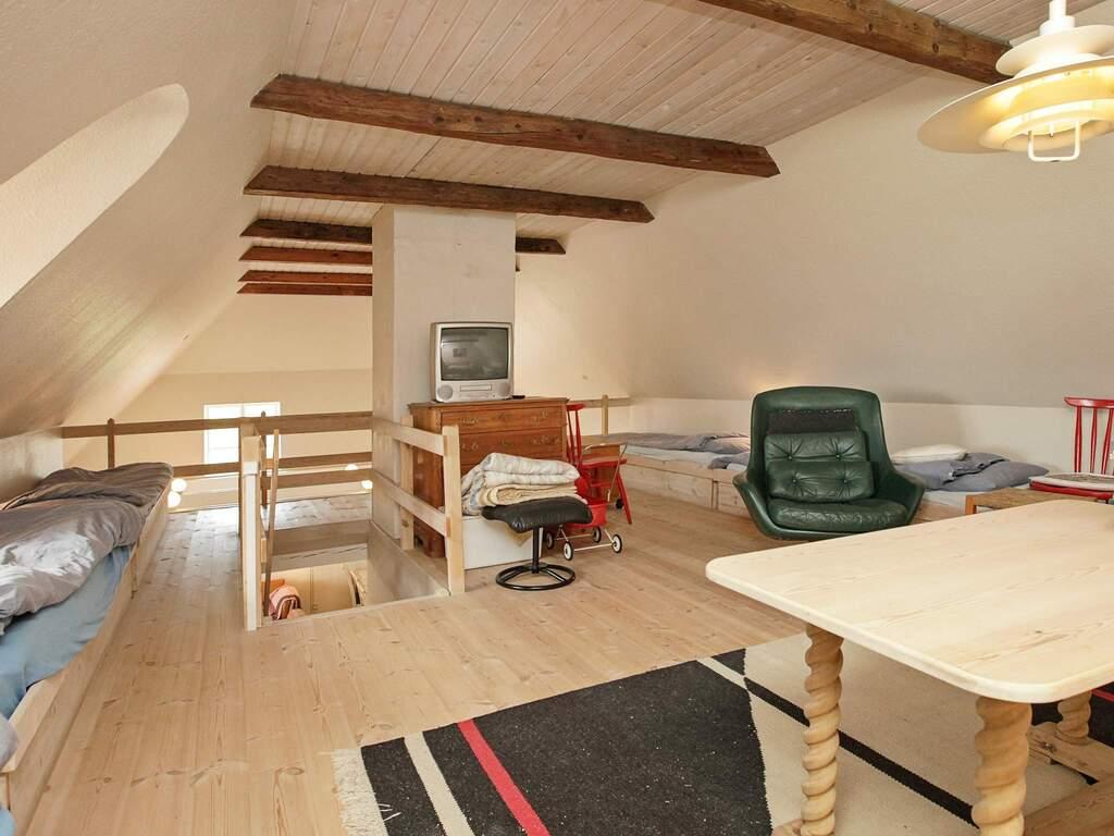 Zusatzbild Nr. 10 von Ferienhaus No. 69911 in Ulfborg