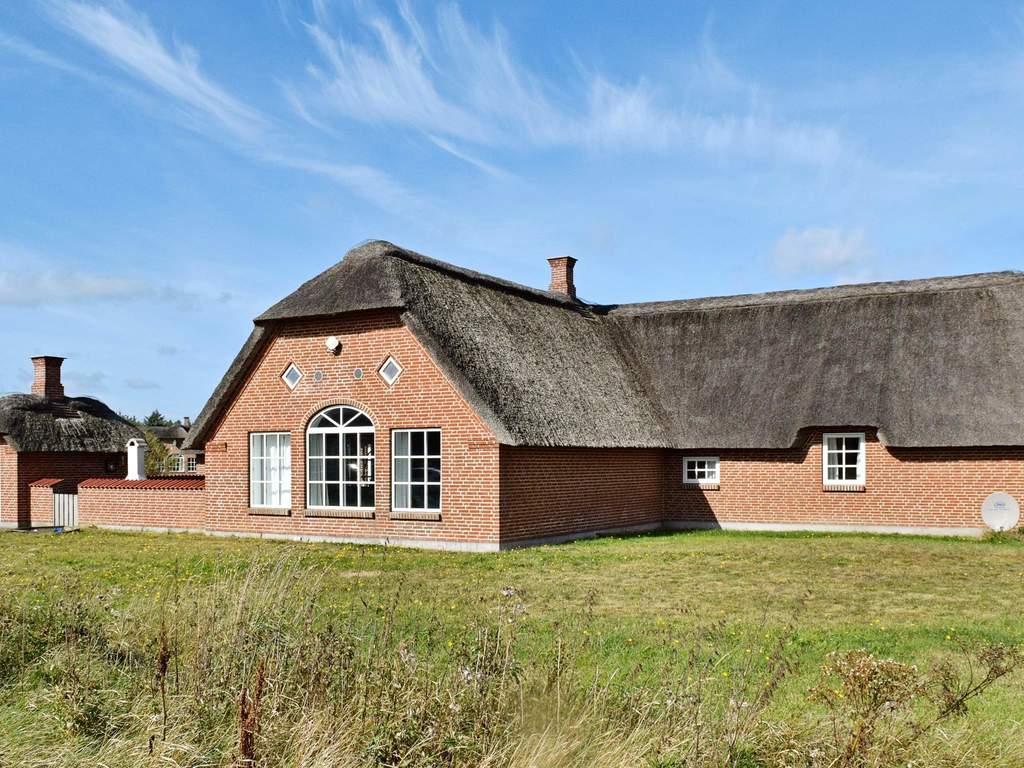 Detailbild von Ferienhaus No. 70117 in Ulfborg