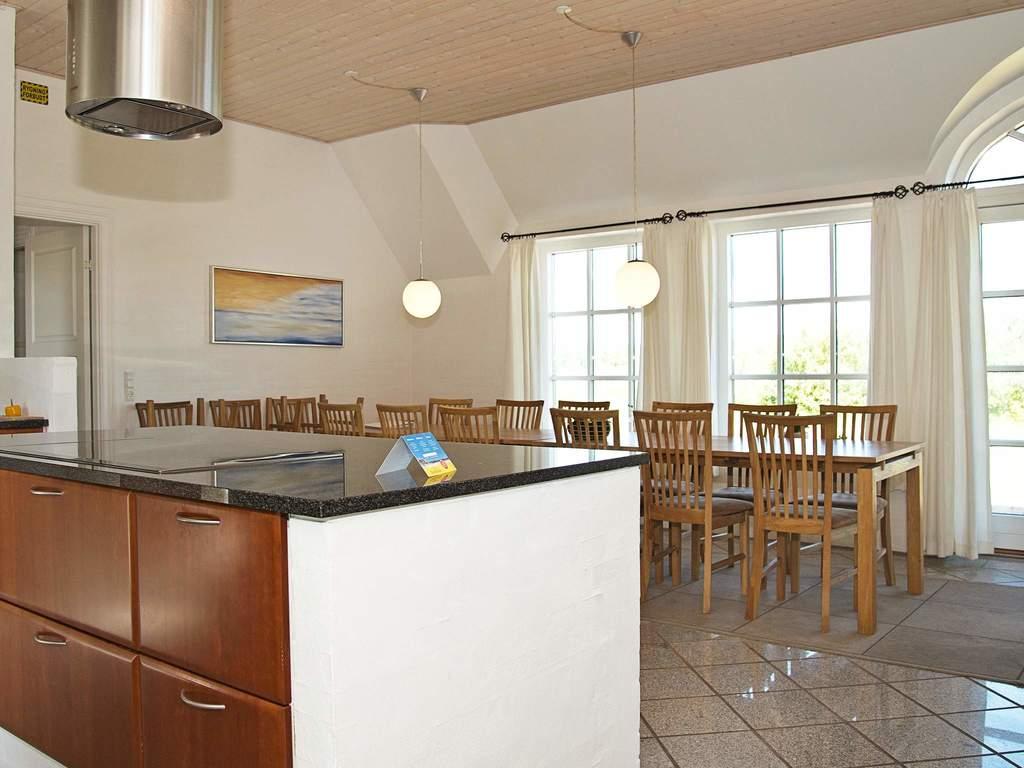 Zusatzbild Nr. 03 von Ferienhaus No. 70117 in Ulfborg