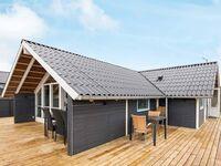 Ferienhaus in Vejers Strand, Haus Nr. 70404 in Vejers Strand - kleines Detailbild