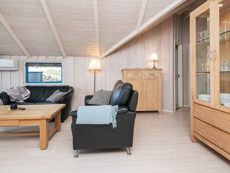 Zusatzbild Nr. 02 von Ferienhaus No. 70404 in Vejers Strand