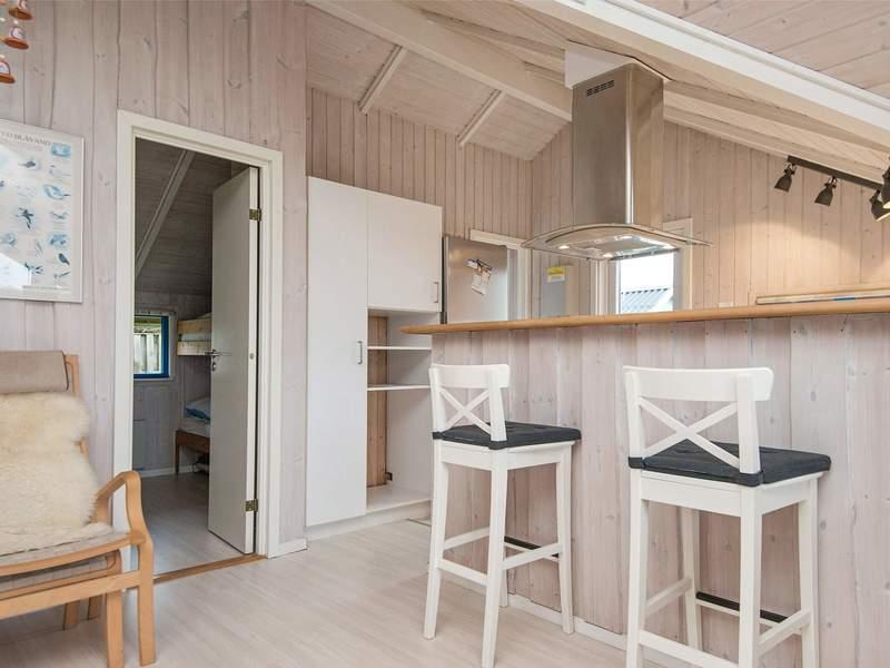 Zusatzbild Nr. 05 von Ferienhaus No. 70404 in Vejers Strand