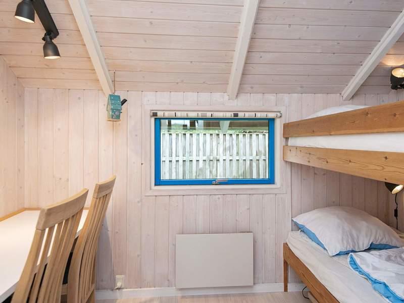 Zusatzbild Nr. 10 von Ferienhaus No. 70404 in Vejers Strand