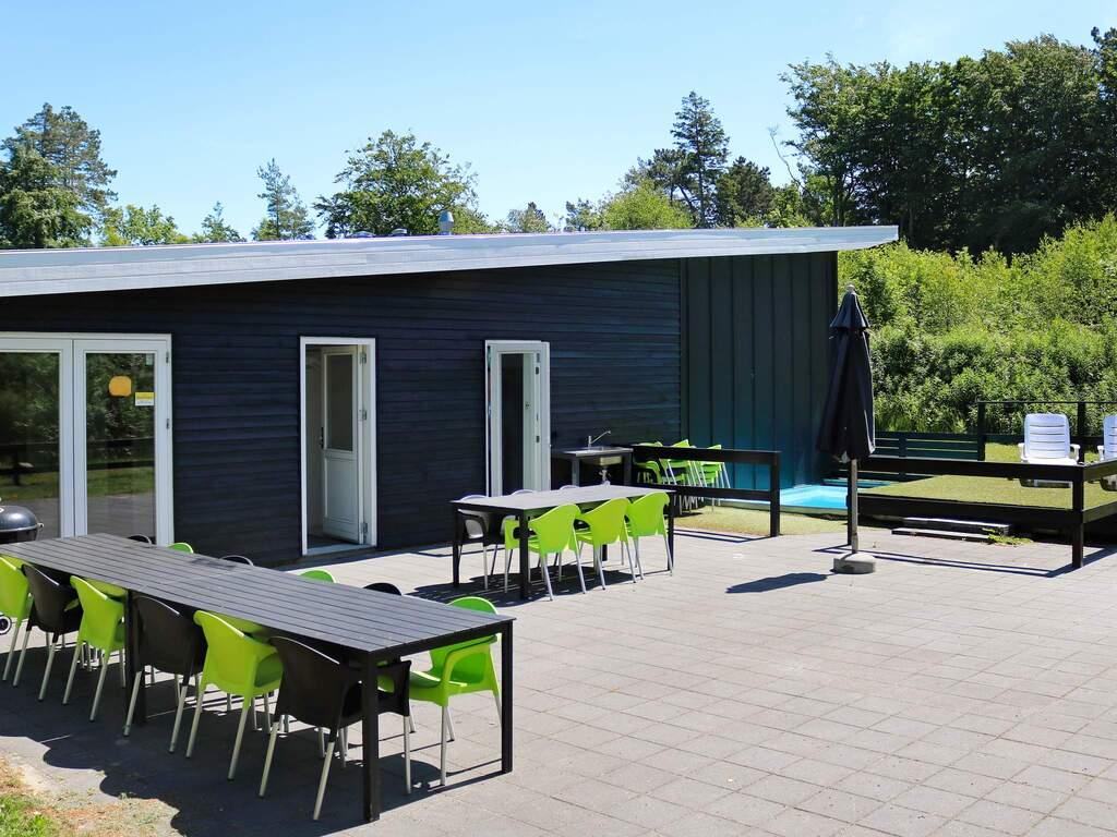 Detailbild von Ferienhaus No. 70658 in Hadsund