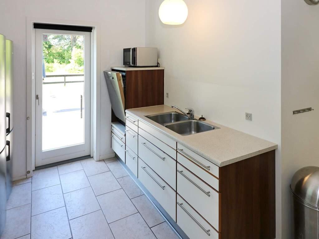 Zusatzbild Nr. 04 von Ferienhaus No. 70658 in Hadsund