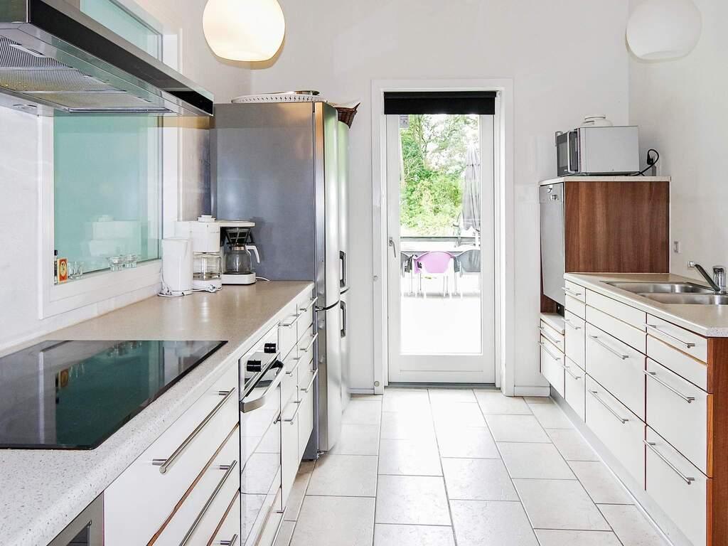 Zusatzbild Nr. 05 von Ferienhaus No. 70658 in Hadsund
