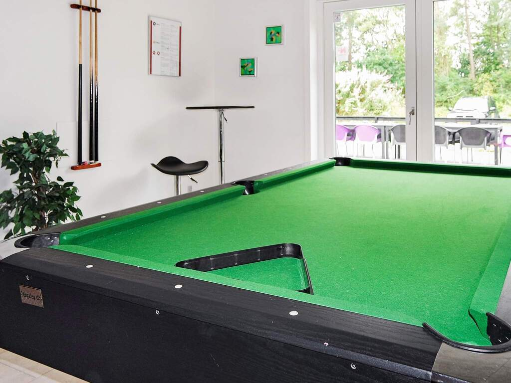 Zusatzbild Nr. 09 von Ferienhaus No. 70658 in Hadsund