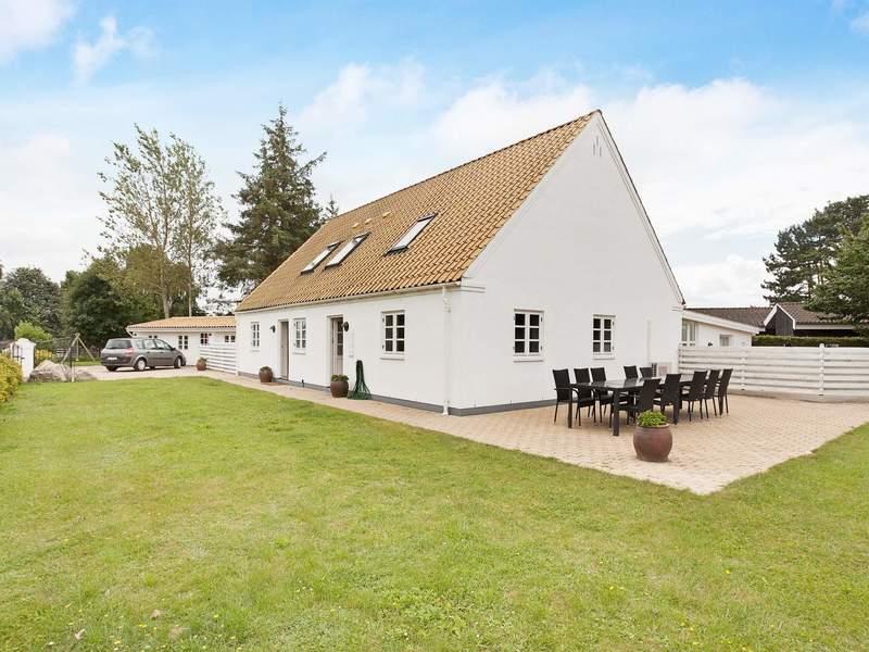 Detailbild von Ferienhaus No. 70669 in Ebeltoft