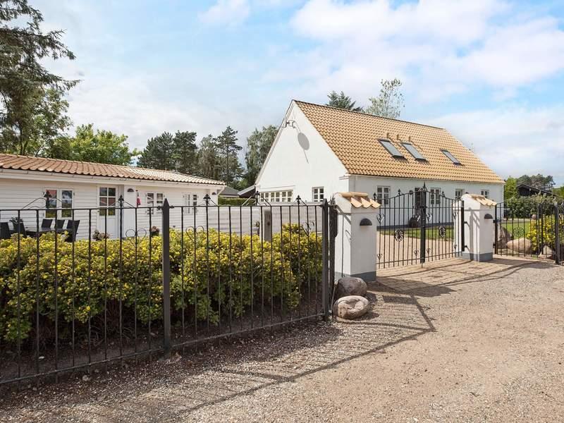 Umgebung von Ferienhaus No. 70669 in Ebeltoft