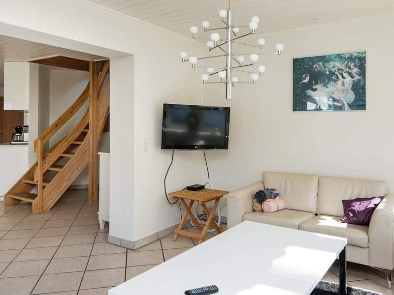 Zusatzbild Nr. 04 von Ferienhaus No. 70669 in Ebeltoft