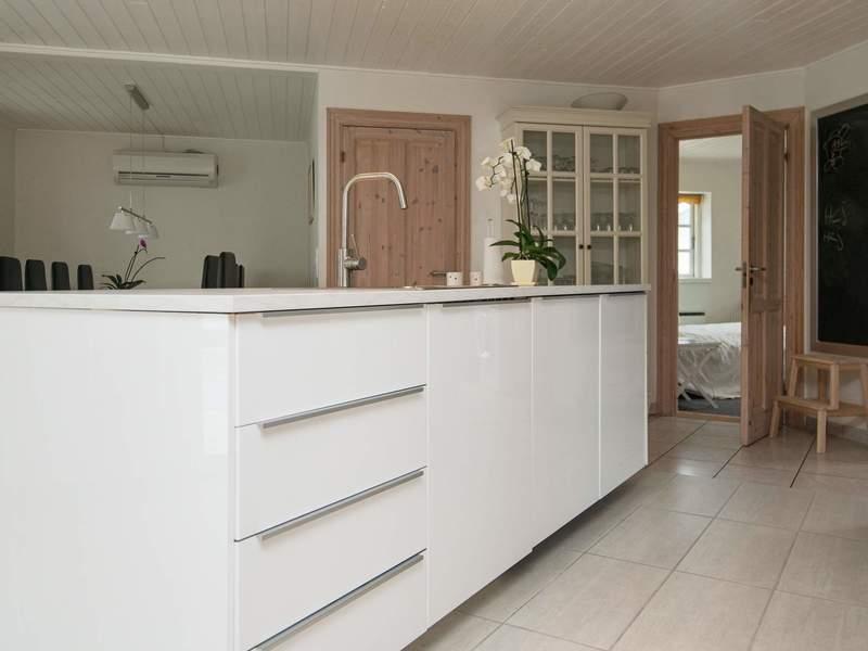 Zusatzbild Nr. 08 von Ferienhaus No. 70669 in Ebeltoft