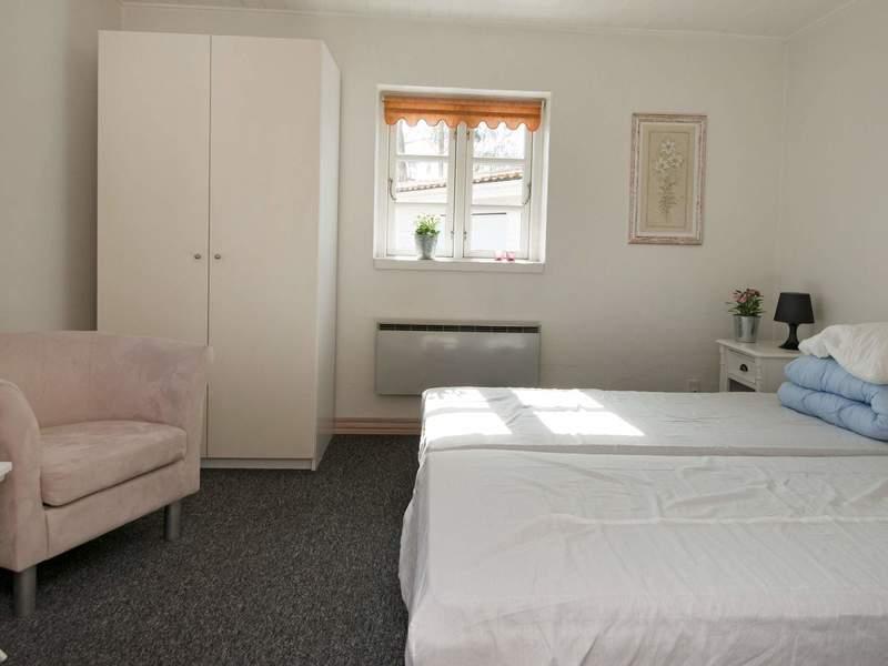 Zusatzbild Nr. 12 von Ferienhaus No. 70669 in Ebeltoft