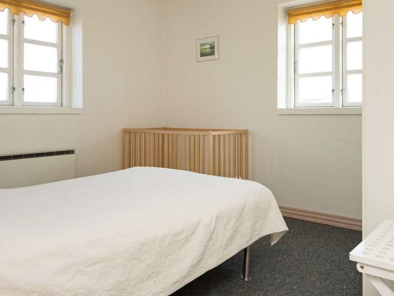 Zusatzbild Nr. 13 von Ferienhaus No. 70669 in Ebeltoft