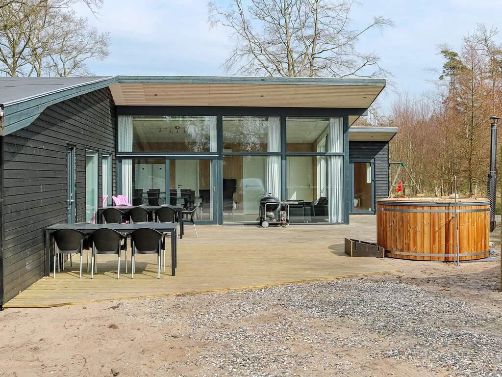 Detailbild von Ferienhaus No. 70670 in Hadsund